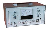 局部放电仪TCD-9302 TCD-9302