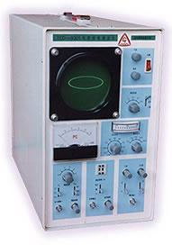 局部放电校验仪TCD9302 TCD-9302