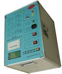 介损测试仪 JSY-03/10000V