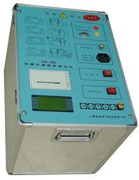 变频介损仪JSY-03 JSY-03/10000V