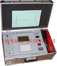 变压器变比组别测试仪BZC型 BZC型