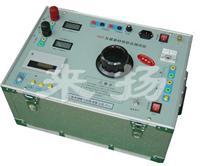 互感器校验仪0-600A HGY型/0-600A