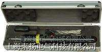 雷电计数器检测仪 ZV-II