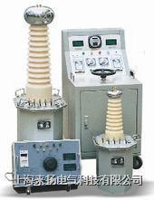 试验变压器YD系列/10KVA YD系列/10KVA/100KV