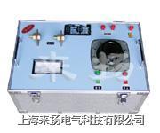 大电流发生器SLQ-82系列1500A/2000A SLQ-82系列/1500A/2000A
