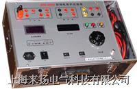 继电保护测试仪JDS—2000型 JDS—2000型