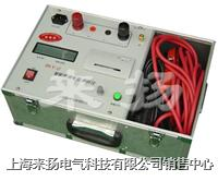 HLY-III-100A/回路电阻测试仪