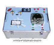1000A型大电流发生器
