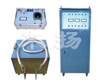 升流器,大电流发生器,SLQ-82系列 SLQ-82系列