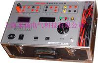 双相继电保护测试仪
