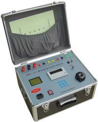 单相继电保护测试仪 JBC-03型