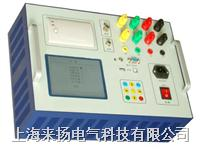 LY8000有源变压器容量测试仪