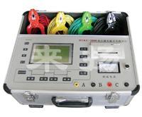 LY8000有源变压器容量测试仪 LY8000