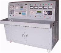 变压器特性测试台LY-2000 LY-2000