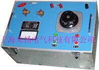 大電流發生器,升流器 2500A