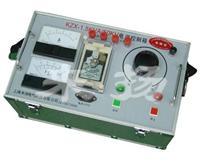 YDQC系列试验变压器 YDQC系列