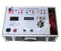 蓄电池放电测试仪 CY系列