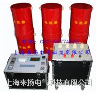 变频串联谐振耐压试验装置 YD2000系列