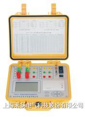變壓器容量測試儀 BRY6000