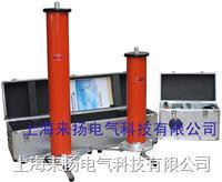 直流耐压测试仪 ZGF系列