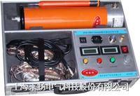 氧化鋅避雷器檢測儀 MOA-30kV