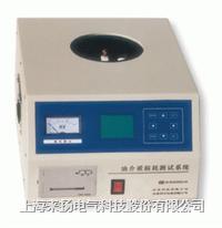 油介損儀 LY8000