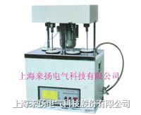 油體積電阻率測試儀 LYDY-V