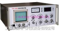 多通道局部放電測試儀 TCD-8000