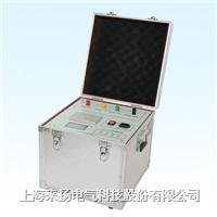 异频大地网接地電阻測試儀 LYJD-200