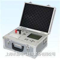 全自動電容電橋測試儀 LYDQ-5