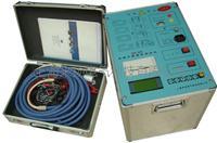全自动抗干扰异频介损测试仪 LY6000