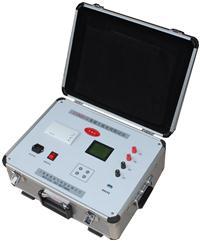 变频大地电网测试仪 LYDW-II