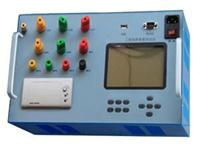工频线路参数测试仪 LYGXC-II