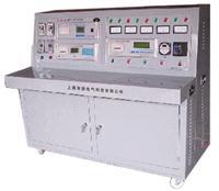 全自动变压器综合试验系统 LYBST-II