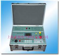 变压器容量测量仪 LYBRY-3000