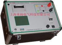 多功能变比测试仪 LYBC-VI