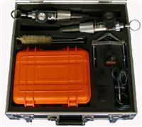 电缆安全刺扎器 LYCZ-III
