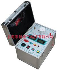 氧化锌避雷器直流泄露测试仪 YBL-II