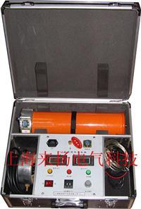 便携式直流高压验电发生器 ZGF-100