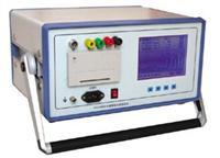 智能氧化锌避雷器测试仪 YBL-VI
