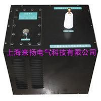 0.1HZ超低频高压发生器 VLF-3000