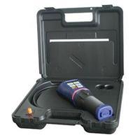 SF6高精度气体检漏仪  AR5750A