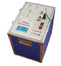 异频介质损耗测量仪 JSY-6
