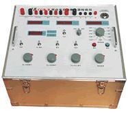 功率差动继电校验仪 LY-339