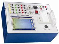 真空开关特性测试仪 LYGKH-9000