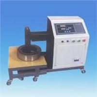 电磁感应加热器 BGJ系列
