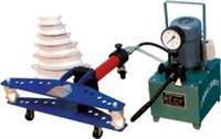 液压电动弯管机 DWG-2A