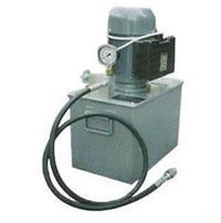 压力自控电动试压泵 3D-SY
