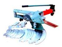 液压弯排机 LY-10
