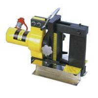 液压分体式铜、铝排弯曲工具 CB-150D